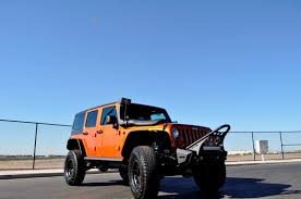jeep stinger bumper purpose stinger jkowners com jeep wrangler jk forum