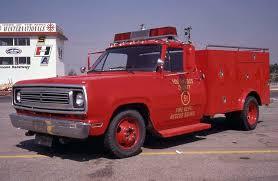 dodge truck wiki squad 51