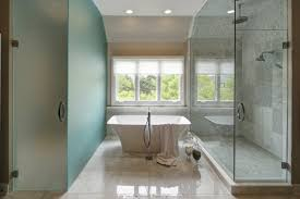 design my bathroom free design my bathroom design my bathroom design my own