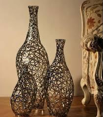 vases design ideas creative tall decorative floor vases wholesale