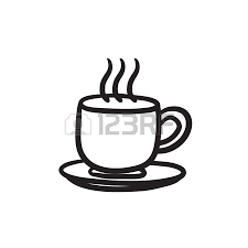 abstract teacup images u0026 stock pictures royalty free abstract