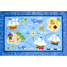 Pirate Themed Kids Room by Pirate Themed Baby Room U2022 Really Are You Serious Atlanta Mom