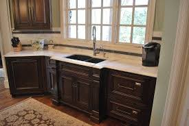 kitchen sink base cabinets sale gallery miller s custom cabinets deeper sink base