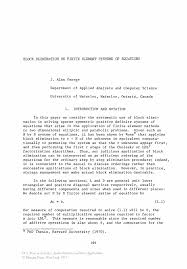 sample invitation letter for visitor visa friend ideas formal