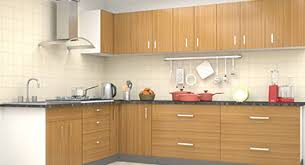 home interior decorations home interior design decor online customfurnish