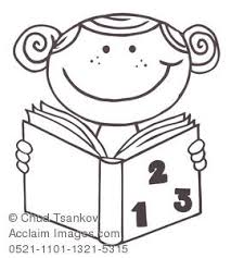 11 Best Battle Of The Books Images On Pinterest Battle Baby Books For Coloring