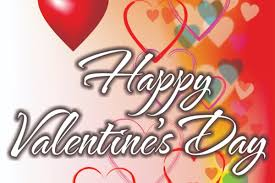 how to create a valentine u0027s day card corel discovery center