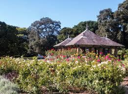 Botanical Garden Sydney by Australia U0027s Gardens Sydney Botanic Gardens U0026 Hunter Valley