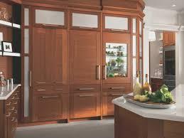 rustic oak kitchen cabinet doors imanisr com