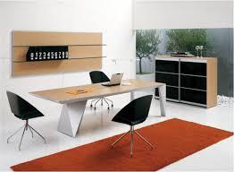 bureaux de travail bureaux de travail de design ultramoderne