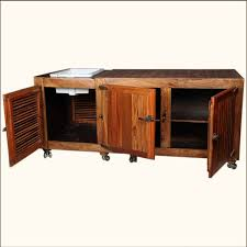 mobile home kitchen sinks mobile home kitchen remodel mobile