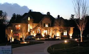 outdoor house design house lighting outdoor house lights 646 lighting design and