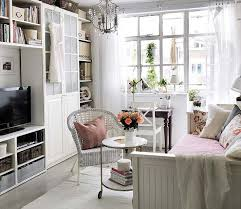 best 25 ikea daybed ideas on pinterest white daybed daybed and