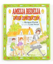 19 best amelia bedelia images on pinterest amelia bedelia