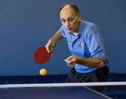 table tennis coaching near me attila the table tennis king orange county register