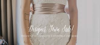 wedding sale me wedding event tickets the portland expo center d