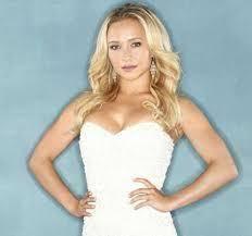 Juliette Barnes Nashville Juliette Barnes In Season 2 A Taylor Or A Carrie My Tv Sang To Me
