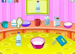 jeux de cuisine de jeu cuisine gratuit cuisine interieure
