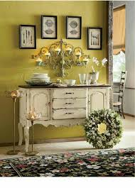 Rustic Charm Furniture Design Decoration Decorating Ideas Rustic