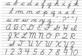 cursive y dr odd