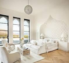 idee deco chambre contemporaine deco chambre fille papillon ado design idee moderne photo decoration