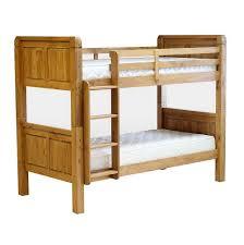 Bunk Beds  Wood Bunk Bed Ladder Bunk Bed Replacement Ladder Bunk - Replacement ladder for bunk bed