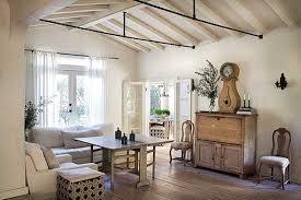 swedish home swedish home design homes abc