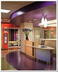 Interior Design Jobs Phoenix by Phoenix Suns Visiting Children U0027s Hospital Pictured Is The Rookie