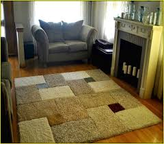 Extra Large Area Rugs For Sale Extra Large Area Rugs Roselawnlutheran