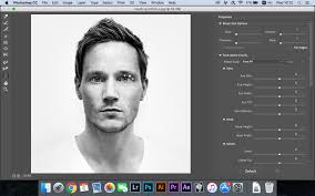reset liquify tool photoshop highlight of exciting new features in photoshop cc 2015 5