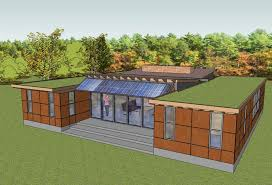 1 story houses pictures h house 1 story modern modular trillium architects