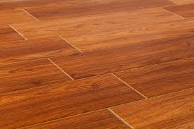 Wood Floor Ceramic Tile Salerno Ceramic Tile American Wood Series Oak 6 X24