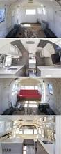 best 25 airstream prices ideas on pinterest small campers