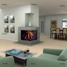 home designer interiors home designer interiors kitchen design