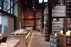 muji will open a palo alto store in july racked sf