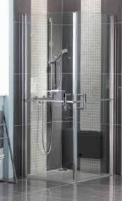showering shower screens for wet room showers and bathrooms