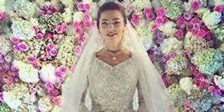most expensive wedding gown the most expensive wedding dresses of all time