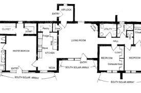 pueblo house plans 20 adobe house construction plans adobe building plans house