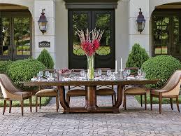 fine furniture design humphrey bogart collection