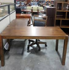 60 Office Desk Furniture Lobink 60 Home Office Desk Office Barn