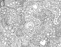 kidscolouringpages orgprint u0026 download complex coloring pages