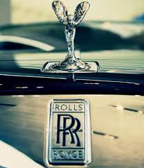 rolls royce logo wallpaper images of rolls nextwall twn32301 wallpaper sc