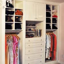 Bedroom Closets Designs Completureco - Bedroom closets design