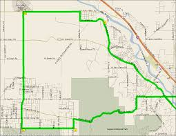 Uofa Map The Megahurtz Ride Indexer V1 3 04
