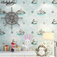 Sailboat Wallpaper Online Buy Wholesale Sailboat Wallpaper From China Sailboat
