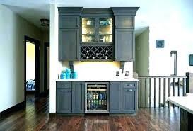 kitchen cabinet wine rack ideas kitchen wine cabinet kitchen wine rack ideas whitedoves me