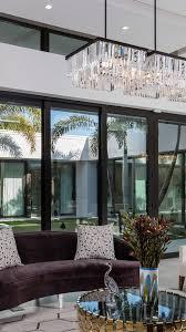 home design for 2017 the new american home portfolio phil design