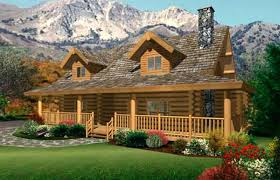 log cabin layouts log cabin home plans designs log log cabin house plans with photos 3