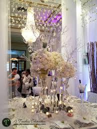 wedding flowers montreal montreal wedding bridal shows 2016