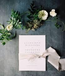 cara membuat surat undangan pernikahan sendiri tren kartu undangan pernikahan 2017